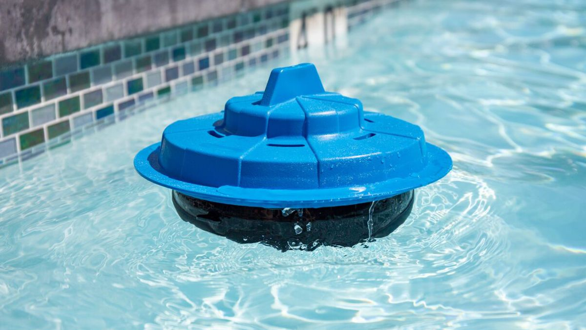 Best Pool Alarms of 2019 - Safety Sensors for Swimming Pools