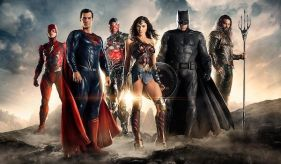 Justice League: Where Each Of The Main Heroes Leaves Off