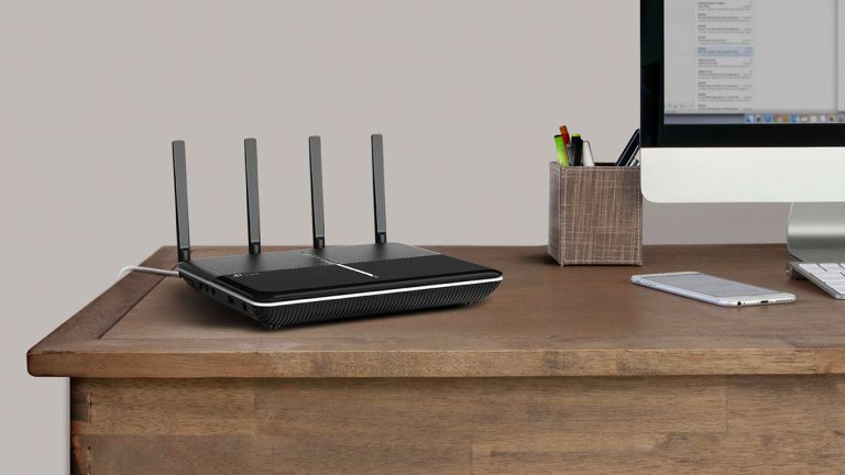 Best Wireless Routers 2021 Guarantee Good Wifi No Matter Your Budget T3