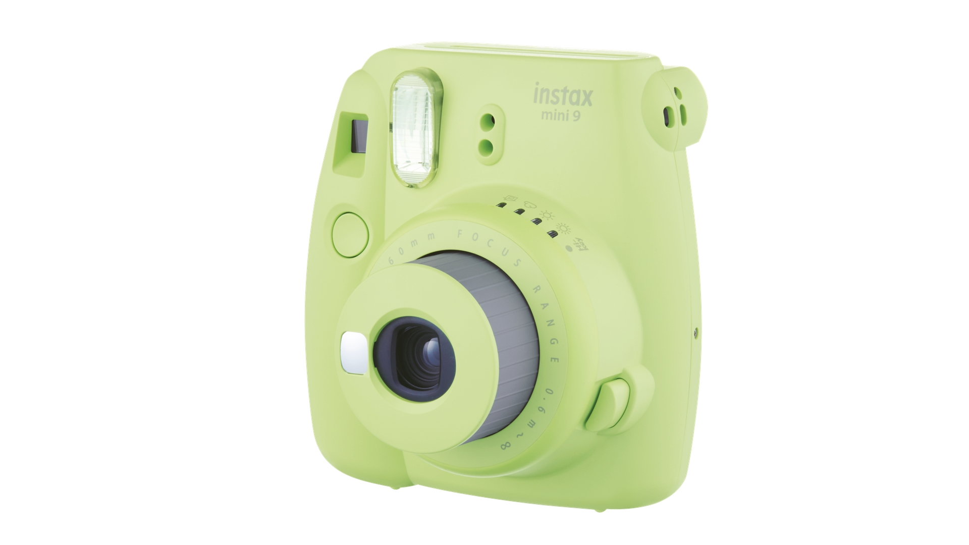 Fujifilm Instax Mini 9 prices
