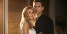 Why Dirty John Changed A Crucial Real-Life Moment For The Bravo Series