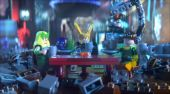 The LEGO Marvel Super Heroes 2 Trailer Is Exciting And Fun