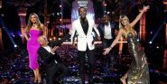 AGT Has Found Its Season 15 Winner, But How Much Will He Actually Take Home?