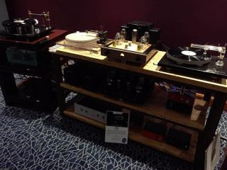 Styl Us Show 2016 A Celebration Of The Art Of Vinyl