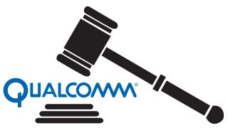 Image result for huawei vs qualcomm licensing fee