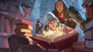 best Dungeons and Dragons books