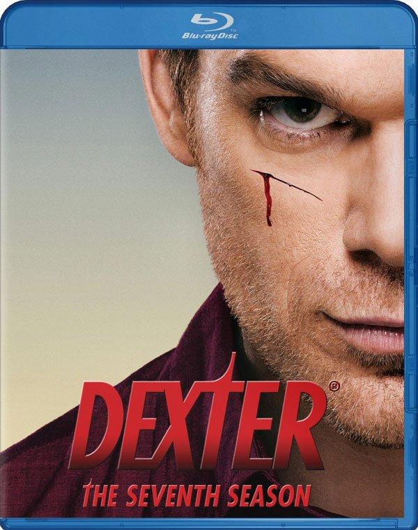 """""""Dexter"""