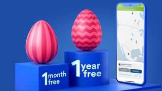 NordVPN VPN: oferta con 70% de descuento y hasta una año gratis
