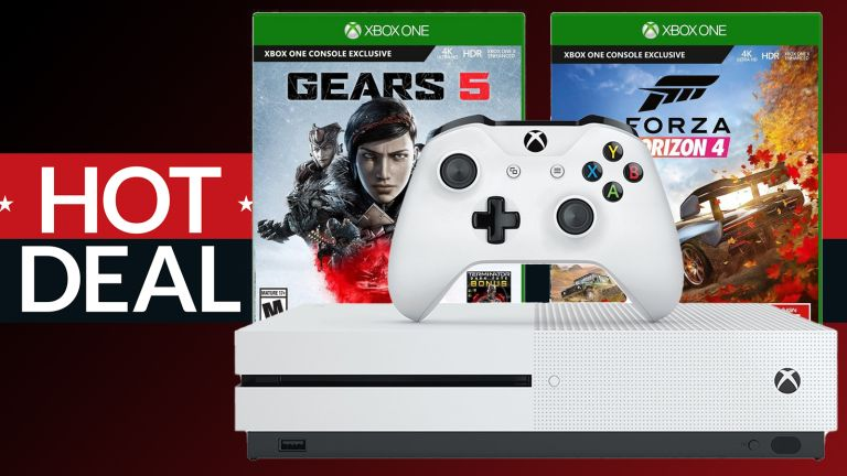 xbox one deals cheap xbox deals memorial day sales