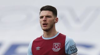 West Ham v Aston Villa live stream