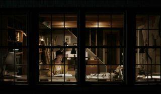 The Night House New Horror Movie