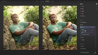 """Add """"Portrait Bokeh"""" to your photographs with new Luminar AI update"""