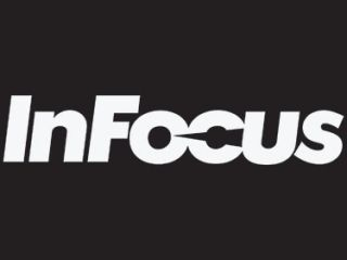 InFocus Names New SVP of Worldwide Sales, VP of Software Engineering