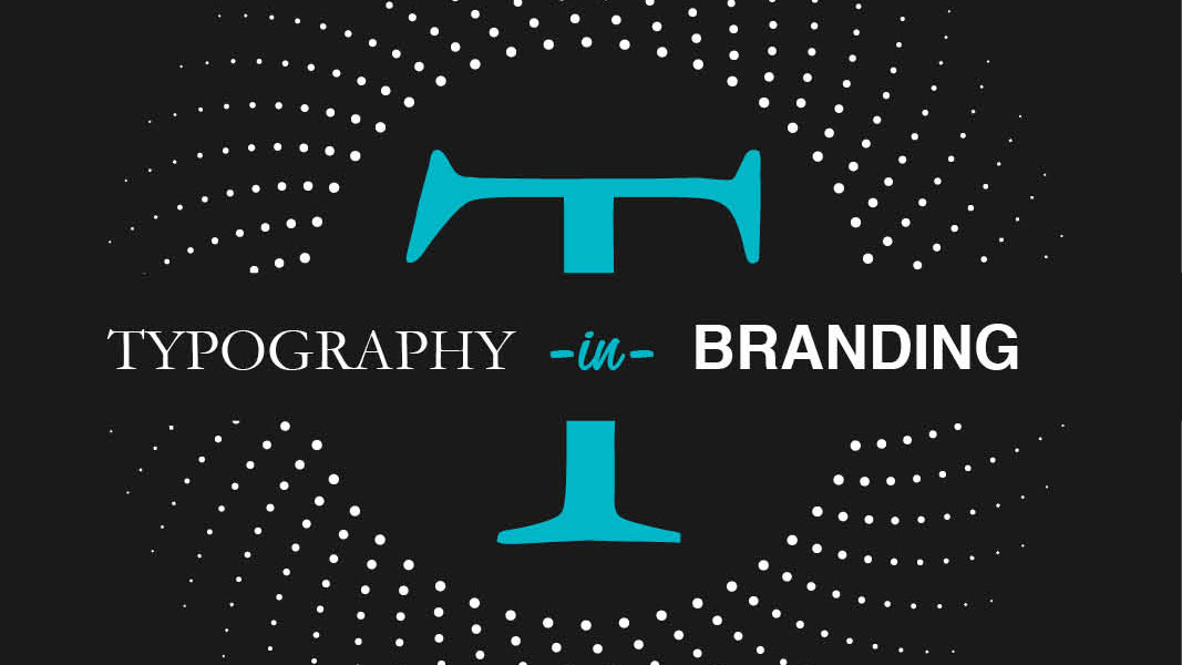 Pick a winning font for your brand with this infographic