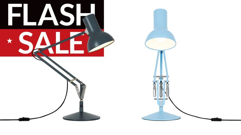 Anglepoise deal