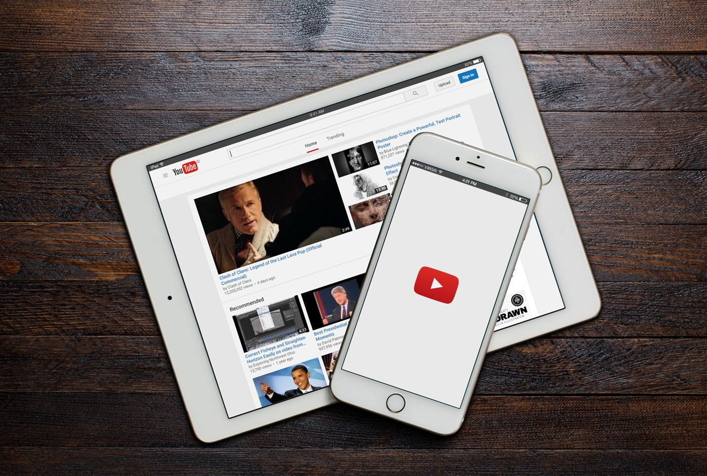 The 10 Best YouTube Videos You Missed This Week | Tom's Guide