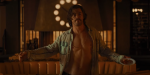 Chris Hemsworth's Wife Shares Hilarious Video Of Him Dancing, And I Can't Look Away
