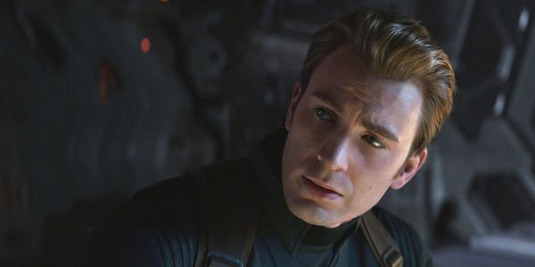 Man Reportedly Beaten Outside Cinema For Shouting Avengers: Endgame Spoilers