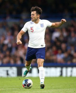 Soccer Aid for UNICEF 2019 – Stamford Bridge
