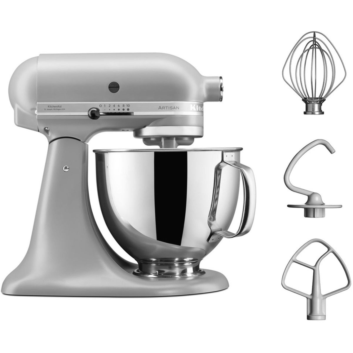 kitchenaid mixer black friday sale 2020