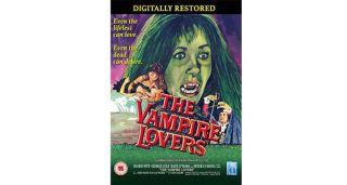 Vampire Lovers_dvd.jpg