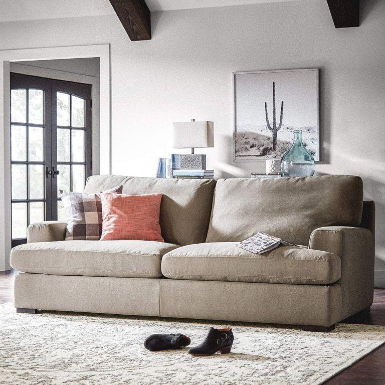 Best Amazon furniture brands