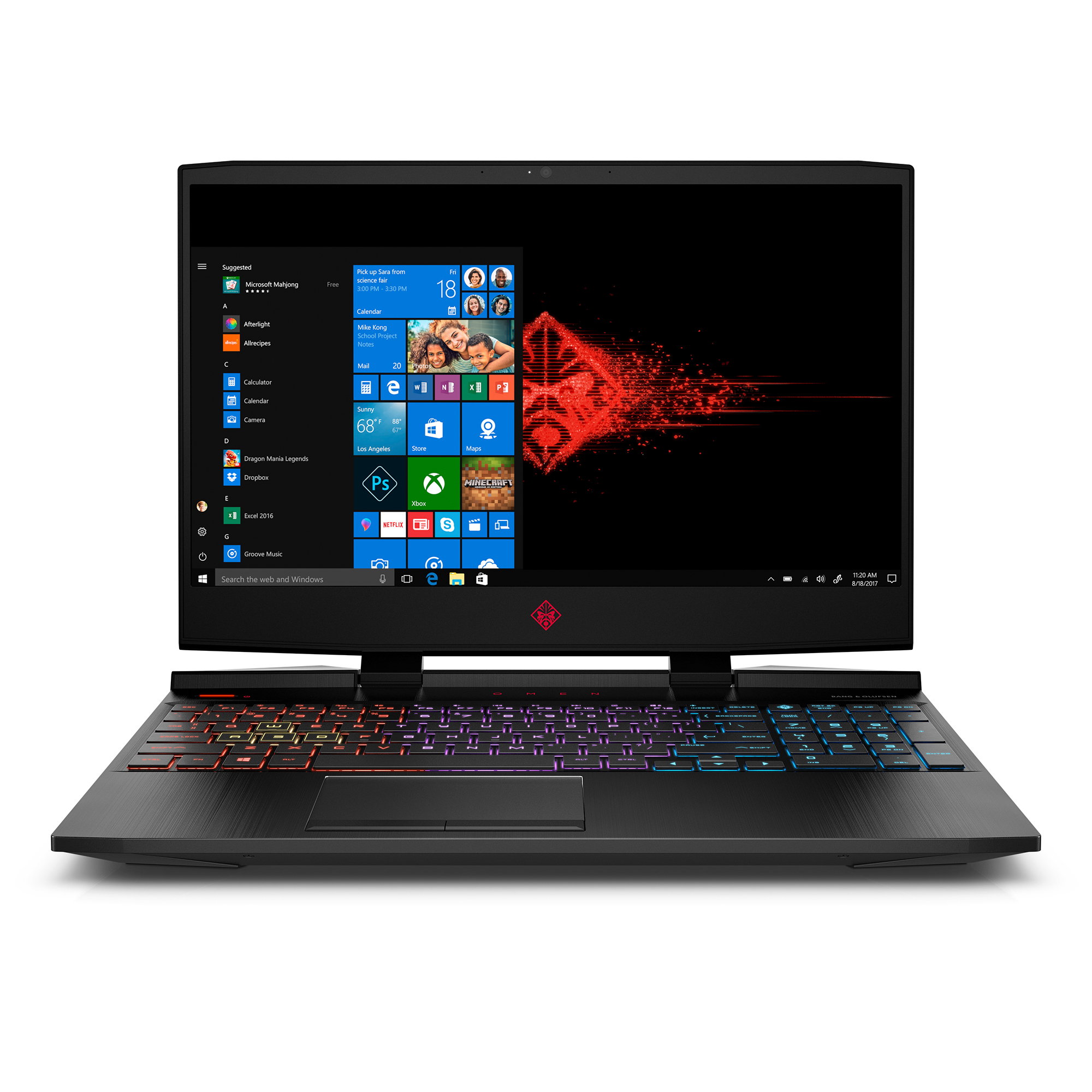 Grab A Fantastic Black Friday Gaming Laptop Before It S Too Late Gamesradar