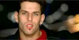 LFO's Devin Lima Has Stage 4 Cancer