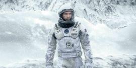 Christopher Nolan Addresses One Big Complaint About Movies Like Interstellar