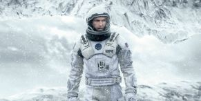 Christopher Nolan Addresses One Big Complaint About Movies Like Interstellar