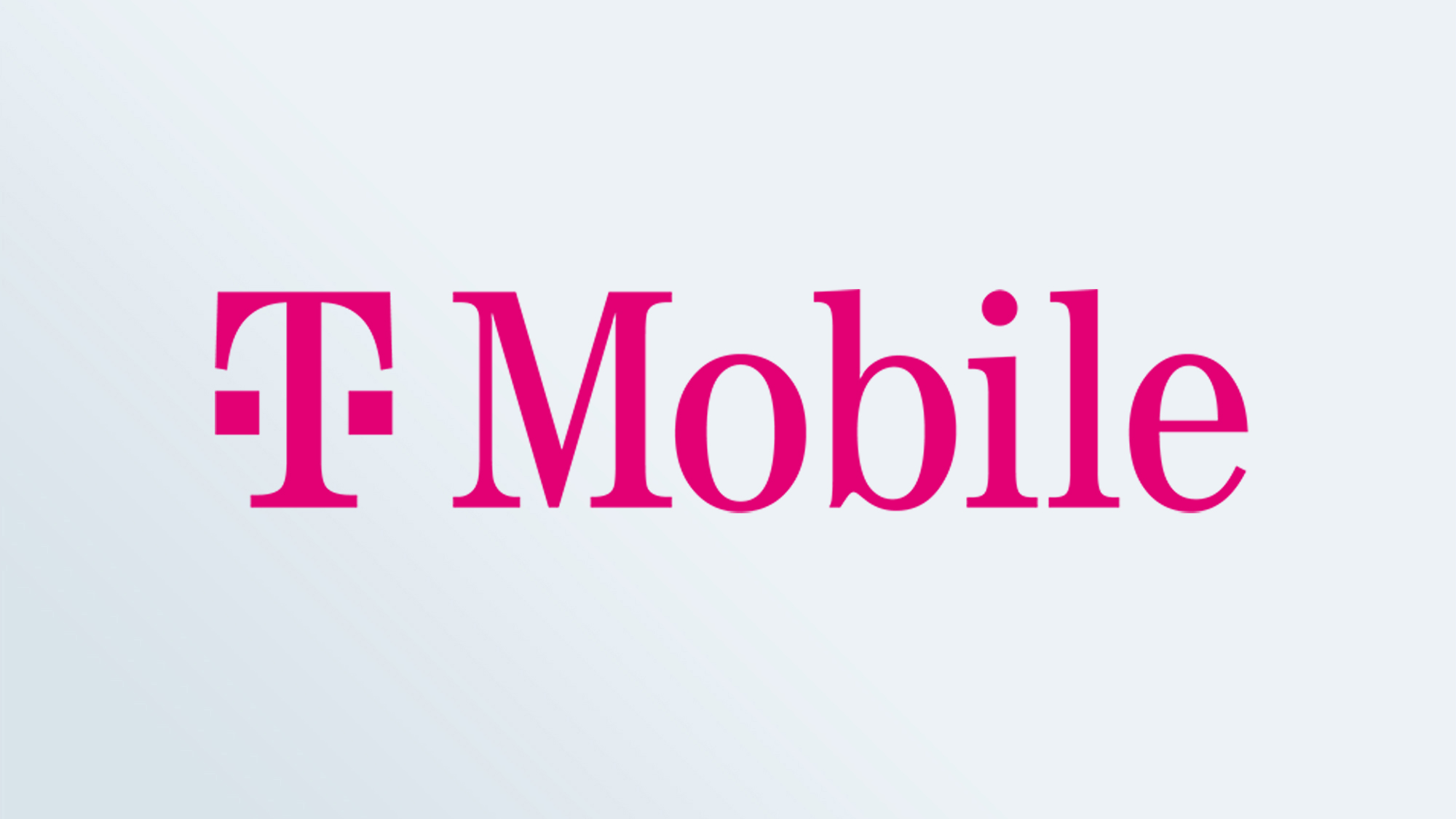 best phone carrier: T-Mobile
