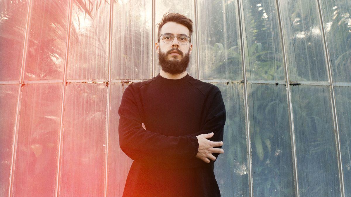 Ben Hayes: 5 things jazz taught me about making electronic music