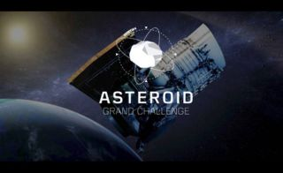 Opinion you amateur asteroid hunters