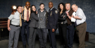 Brooklyn Nine-Nine Cast Reacts To The Show Ending With Season 8