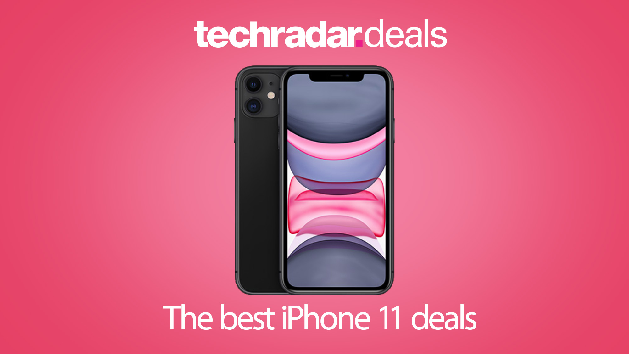 The Best Iphone 11 Plans And Prices In Australia Techradar