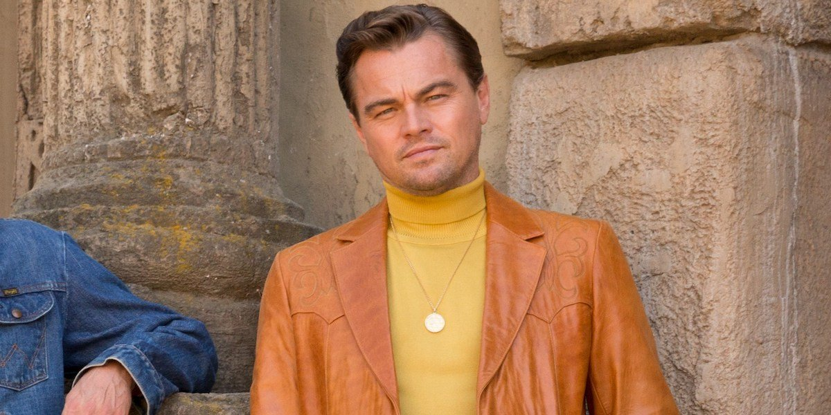 The 10 Best Leonardo DiCaprio Movies, Ranked - CINEMABLEND