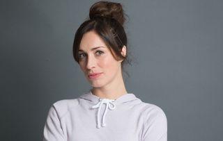Coronation Street spoilers: Shona Ramsey plays matchmaker