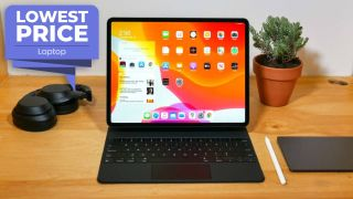 Apple Magic Keyboard price drop