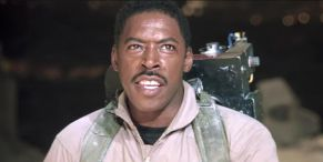 Ghostbusters: Afterlife's Ernie Hudson Recalls The Moment He Knew The Third Film Was Really Going To Happen