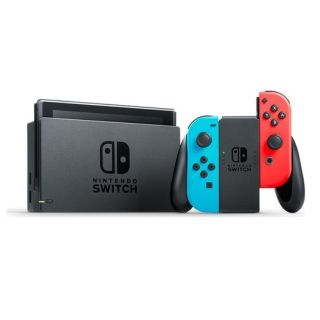 The best Nintendo Switch prices, bundles and sales in Australia (June 2019)