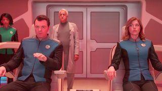 The best TV shows of 2017 - from Stranger Things to Star Trek