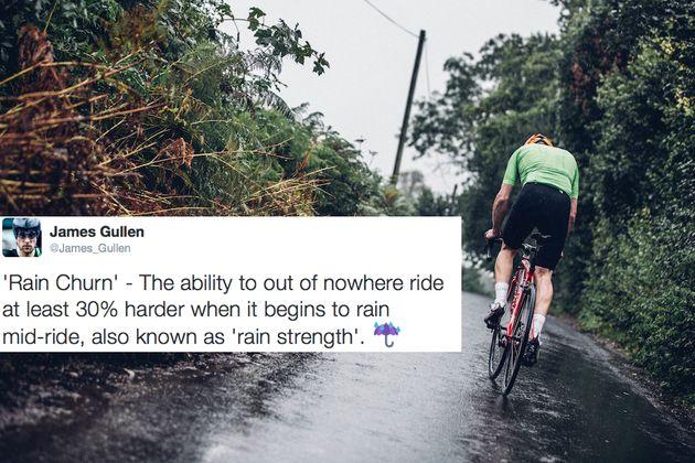 riding-in-the-rain-dg-01