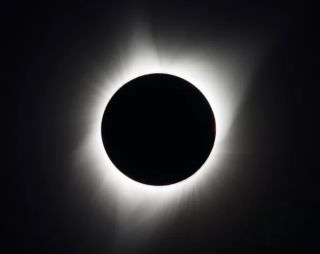 Total Solar Eclipse 2024: Here's What You Need to Know | Space