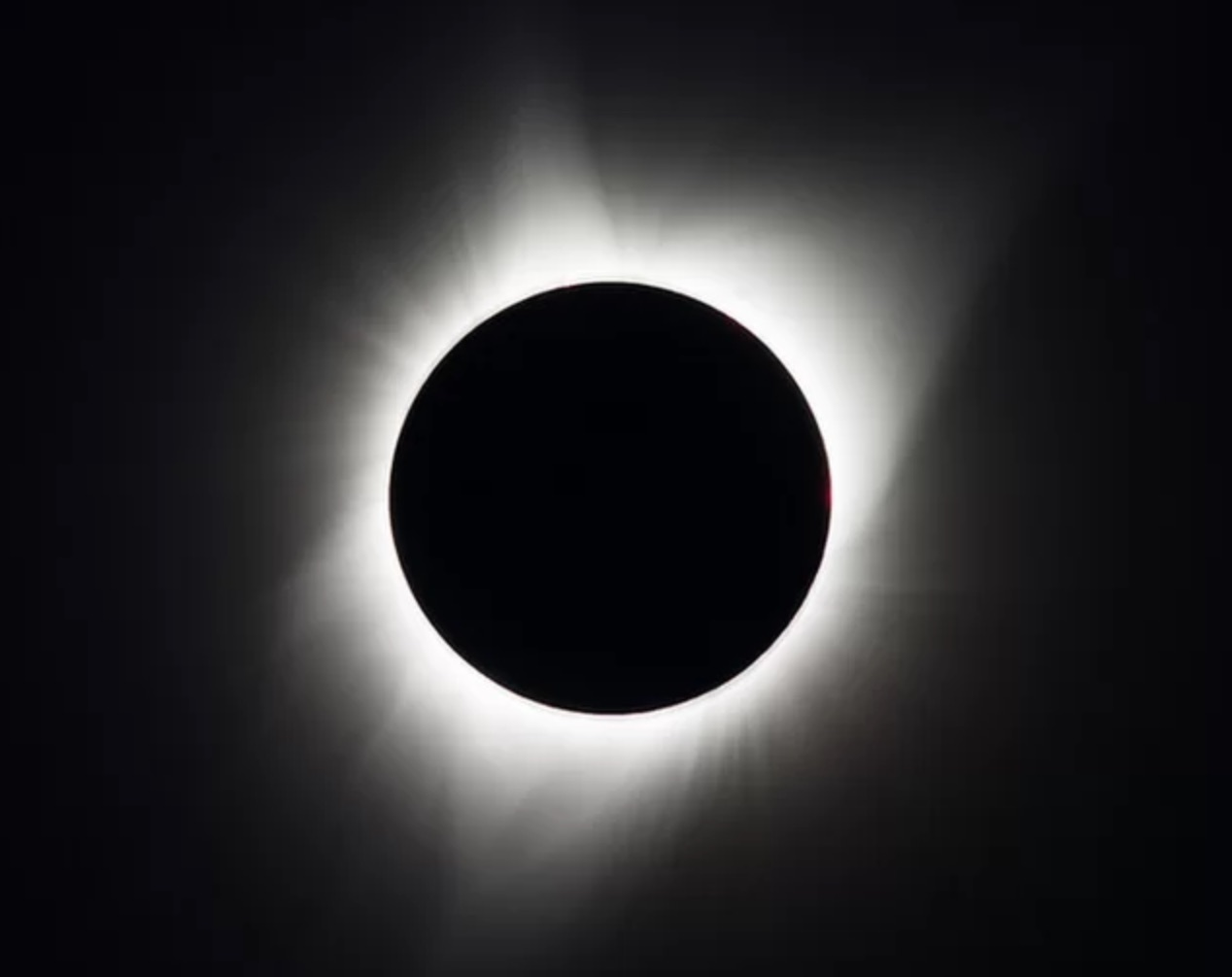7a93fd755d33 Total Solar Eclipse 2024  Here s What You Need to Know