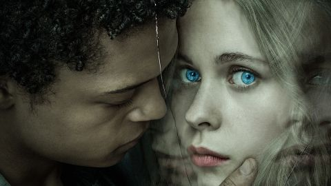 The Innocents on Netflix review