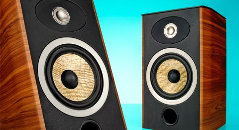 Focal Aria 905 review | What Hi-Fi?