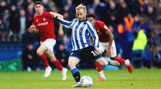 Sheffield Wednesday vs Huddersfield live stream
