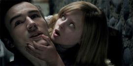 The Ouija 2 Ending: Why It Had To Be So Dark