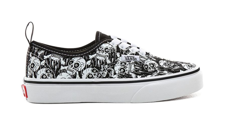 cheap Vans shoe sales for January 2020