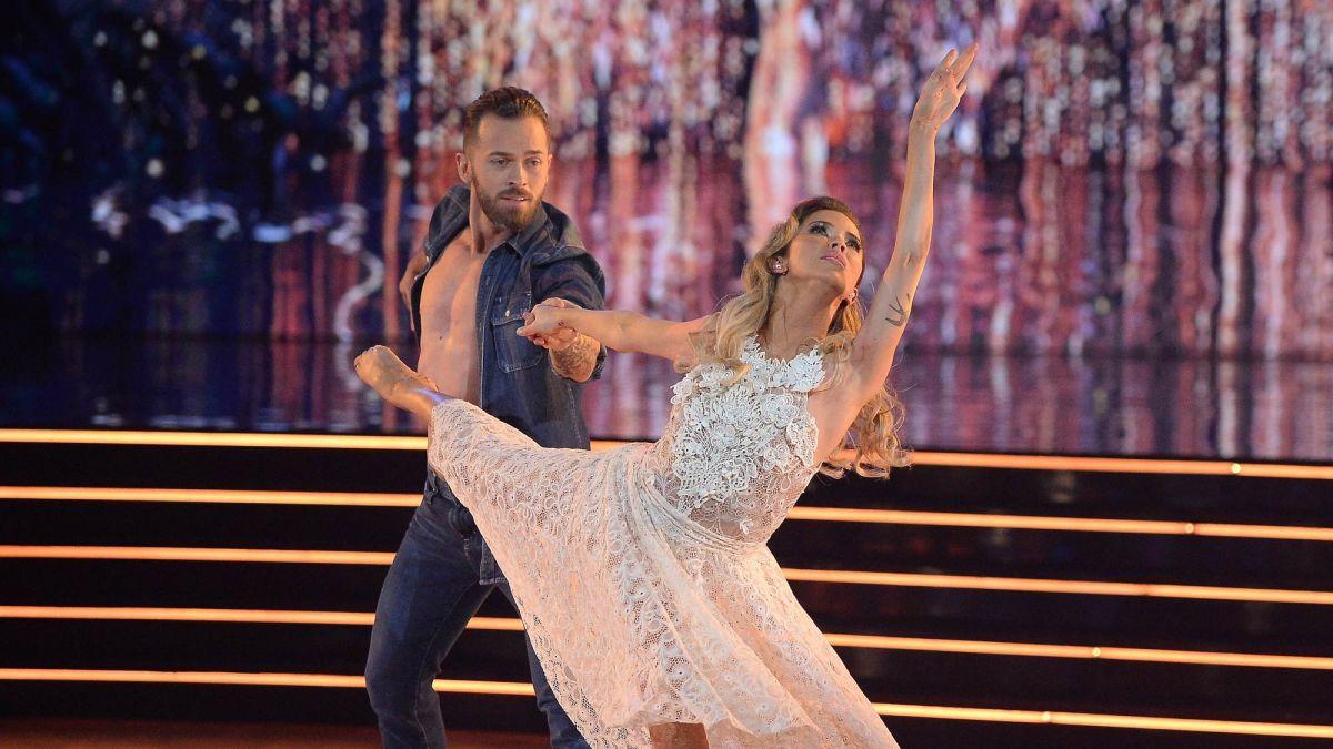 Dance Dance Dance Finale